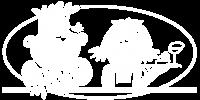logo_ssgh